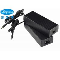 Quality 120W Desktop Portable Power Adapter AC 230 V For Industrail Equipment for sale