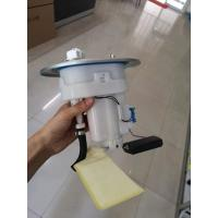 China Gas Tank And Fuel Pump Assembly Parts , Car Fuel Pump Assy For Hyundai Tucson on sale