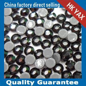 hotfix rhinestone crystals,hotfix crystal rhinestone for garment,hot sale hot fix crystal rhinestone Manufactures