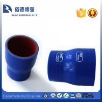 straight reducer pipe adapter bonnet Manufactures