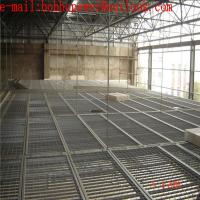 China steel bar galvanized/metal grating suppliers/heavy duty bar grating/ss grill grates/steel grating mesh/types of grating on sale
