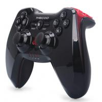 Bluetooth Android/Apple iOS Wireless Game Controller Manufactures
