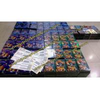 Wholesale supply cheaper sell selling buy Disney cartoon animation dvd movies family film Manufactures