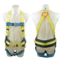 Safety Harness - 3 D Ring, Model# DHQS073 Manufactures