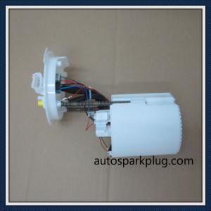 Wholesale Price Auto/Car Accessories Electric Fuel Pump for Chevrolet Cruze 13503670 Manufactures