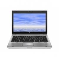 China HP EliteBook 2560p (LJ534UT#ABA) Notebook on sale