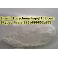 low price buy Sustanon White Powder 99% Purity For Muscle Gaining Sustanon 250 Testosterone Anabolic Steroid Raw Powder Manufactures