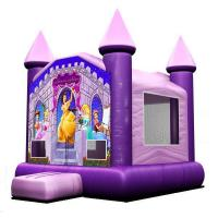 BSBC365 bouncy castle blower Manufactures