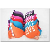 Fashional Wired & Padded Bra( 022) Manufactures