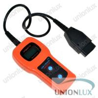 Buy cheap VAG Bus Fault Code Reader , VW Audi Skoda Seat Diagnostic Tool from wholesalers