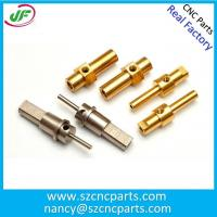 Chemical Machinery/ Stainless Steel/ Pipe Fittings/ Carbon Series/Machining Parts Manufactures
