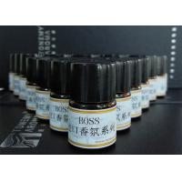 Buy cheap Tea Tree Lavender Mint Aroma Diffuser Plant Essential Oils 8* 5ml Gift Set OEM from wholesalers