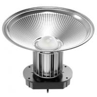 Energy Saving Led Outdoor Flood Light Bulbs , Led Flood