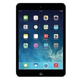 Apple iPad mini with WiFi 32GB Manufactures