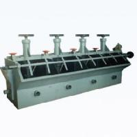 [Photos] Supply quality copper flotation machine Manufactures