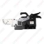 CE SMT Feeder Yamaha ZS 24mm Feeder KLJ-MC400-004 Original New Condition Manufactures