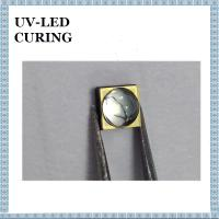 Imported NICHIA UV LED NVSU233B D4 U365nm Hard Glass Material for UV Curing Coating Manufactures