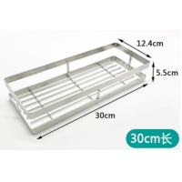 Space Saving Kitchen Racks And Shelves , Easy Install Cupboard Plate Rack Manufactures
