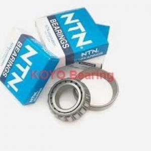 China KOYO 51405 thrust ball bearings on sale