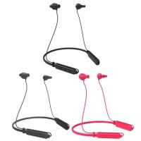 Bluetooth Protocol Bone Technology Headphones Bone Conduction Microphone Headset Manufactures