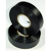 China Electrical Insulation tape (adhesive tape) on sale