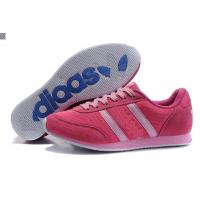 China 2012 popular Pu+mesh casual walking shoes for women new design, lady shoes on sale