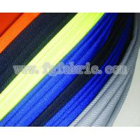 Aramid Viscose Blended Fabric SKF-102 Manufactures