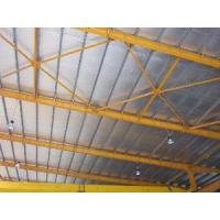 China Reflective Insulation (install on roofing) on sale