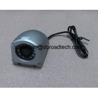 China School Bus Side View Video Cameras, Vehicle Surveillance Cameras on sale