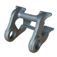 SS 304 Lost Wax Casting Service , High Temperature Investment Casting For Stainless Steel Manufactures