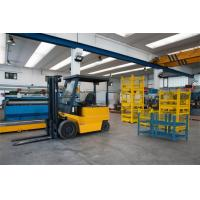 Material Handling Baskets and Containers and Wire Mesh Baskets Manufactures