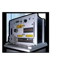 Yokogawa EJA210A and EJA220A Flange Mounted Differential Pressure Transmitters Manufactures