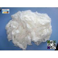Viscose staple fiber/VSF/VSF supplier/fiber factory/VSF 1.2Dx38mm/fiber for spinning Manufactures
