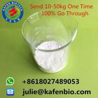 Most Popular Testosterone Isocaproate Powder Source CAS 15262-86-9 for Muscle Gain Manufactures