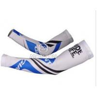 2012 Professional Cycling Arm Warmer Manufactures