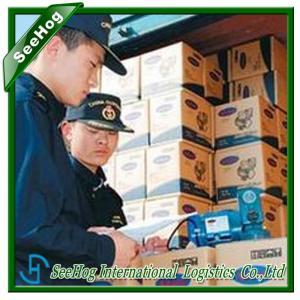 China Safe clutch Zhuhai import declaration / Zhuhai import customs declaration / customs clearance agent / commodity inspecti on sale
