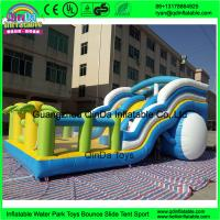 best PVC tarpaulin adult inflatable bounce house for sale,durable flag inflatable bouncer,jumping castle for sale Manufactures