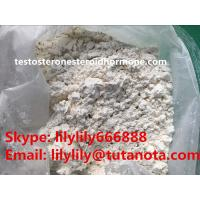 Steroid  Hydrochloride / Levitra / CAS 224785-90-4 for ED Sex Enhancement Manufactures