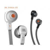 China Falt Cable Wired Silicone Earphone Rubber Cover on sale