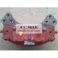 ROHS/FCC Road Roller Spare Parts Brake Caliper Standard Size Manufactures