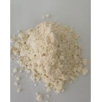 Good Water Soluble Almond Powder Bitter Almond Milk Flour for Food Ingredients Manufactures
