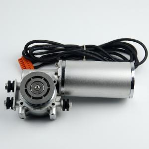 China WS60-03 Mini - Con SIGMA Elevator Replacement Parts / Elevator Door Motor on sale