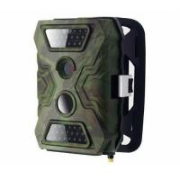 12MP1080P Hunting Scouting Wildlife Game Trail Camera, hunting camera Manufactures