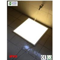 IP65 LED Panel Bathroom Light with 3years Warranty Manufactures
