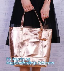 Promotional Dupont Tyvek shopping tote bag, Tyvek Paper Custom Women Tote Bag, Custom Recycle Shopping tyvek Paper Bag Manufactures