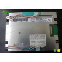 China Antiglare 400 cd / m² NL3224AC35-20 NEC LCD Panel for Industrial Application on sale