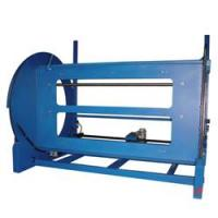 China OEM Steel 3000*1500*2000mm Jig And Fixture For Household Products, Machine Equipment on sale