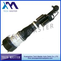 S350/450/550 CL500 Air Suspension Shock 4 Matic 221 320 05 38 Long time Warranty Manufactures