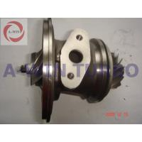 Vehicle Turbocharger Cartridge For RHB5 8970385180 / 8944183200 IHI Manufactures