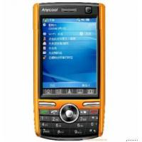 Mobile with Dual SIM Cards and Dual Bluetooth Manufactures